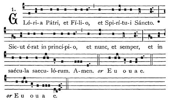 liturgie evangelisch