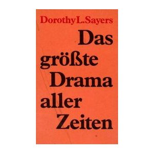 """essays dorothy l sayers Dorothy l sayers was well known for """"combining detective writing with expert novelistic writing,"""" and the imaginative ways in which her victims were disposed of among the many causes of death seen in her novels were, among others, poisoned teeth fillings, a cat with poisoned claws, and a dagger made of ice."""