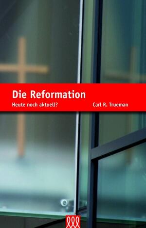 863.951_Reformation