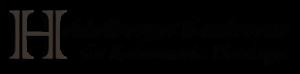 hkrt_logo